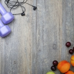 fruits-activite-physique-sante