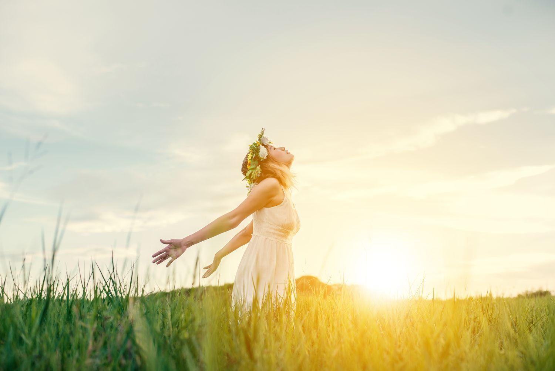 femme-libre-nature