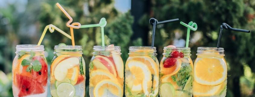 boissons-rafraichissantes-nature