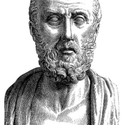 hippocrate-medecin