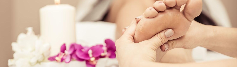 massage-pied-femme