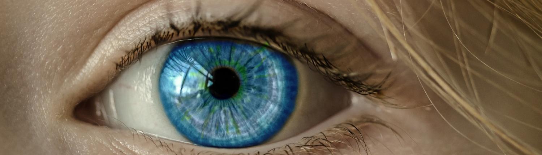 oeil-iridologie-naturopathie