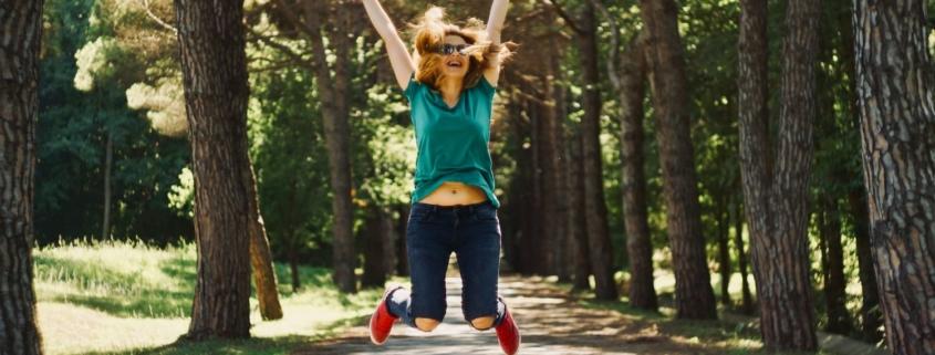 femme-exercice-physique-naturopathie