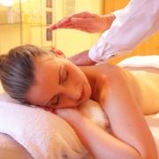 massage-bien-etre-femme