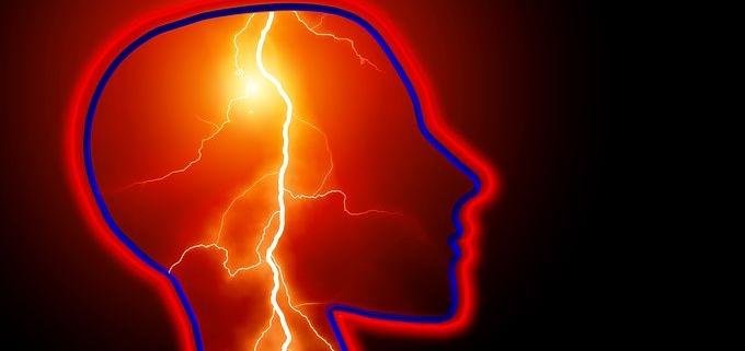 decharge-electrique-epilepsie-naturopathie