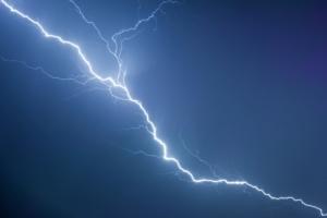 décharge-electrique-epilepsie