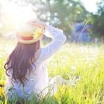 conseils-naturopathie-ete