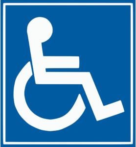 logo-handicap-cabinet-elizabeth-boue